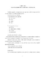 xfs 150x250 s100 page0003 0 Ingrijirea pacientului cu pneumonie pneumococica