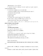 xfs 150x250 s100 page0007 0 Ingrijirea pacientului cu pneumonie pneumococica