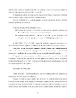 xfs 150x250 s100 page0008 0 Ingrijirea pacientului cu pneumonie pneumococica
