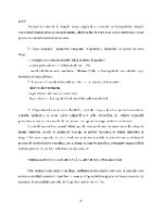 xfs 150x250 s100 page0009 0 Ingrijirea pacientului cu pneumonie pneumococica
