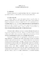 xfs 150x250 s100 page0011 0 Ingrijirea pacientului cu pneumonie pneumococica