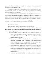 xfs 150x250 s100 page0012 0 Ingrijirea pacientului cu pneumonie pneumococica