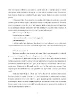 xfs 150x250 s100 page0014 0 Ingrijirea pacientului cu pneumonie pneumococica