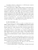 xfs 150x250 s100 page0015 0 Ingrijirea pacientului cu pneumonie pneumococica