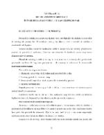 xfs 150x250 s100 page0022 0 Ingrijirea pacientului cu pneumonie pneumococica