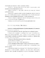 xfs 150x250 s100 page0023 0 Ingrijirea pacientului cu pneumonie pneumococica