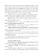 xfs 150x250 s100 page0027 0 Ingrijirea pacientului cu pneumonie pneumococica
