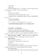 xfs 150x250 s100 page0030 0 Ingrijirea pacientului cu pneumonie pneumococica