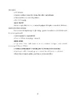 xfs 150x250 s100 page0031 0 Ingrijirea pacientului cu pneumonie pneumococica