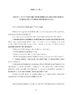 xfs 150x250 s100 page0032 0 Ingrijirea pacientului cu pneumonie pneumococica
