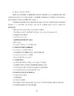 xfs 150x250 s100 page0036 0 Ingrijirea pacientului cu pneumonie pneumococica
