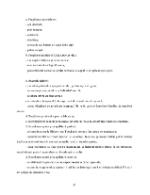 xfs 150x250 s100 page0037 0 Ingrijirea pacientului cu pneumonie pneumococica