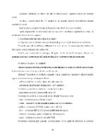 xfs 150x250 s100 page0038 0 Ingrijirea pacientului cu pneumonie pneumococica