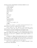 xfs 150x250 s100 page0039 0 Ingrijirea pacientului cu pneumonie pneumococica
