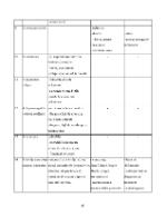 xfs 150x250 s100 page0045 0 Ingrijirea pacientului cu pneumonie pneumococica