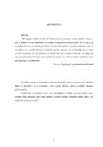 xfs 150x250 s100 page0003 0 Ingrijirea pacientului cu ulcer gastroduodenal