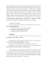 xfs 150x250 s100 page0007 0 Ingrijirea pacientului cu ulcer gastroduodenal