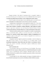 xfs 150x250 s100 page0011 0 Ingrijirea pacientului cu ulcer gastroduodenal