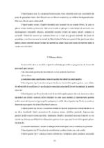 xfs 150x250 s100 page0014 0 Ingrijirea pacientului cu ulcer gastroduodenal