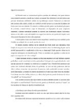 xfs 150x250 s100 page0016 0 Ingrijirea pacientului cu ulcer gastroduodenal