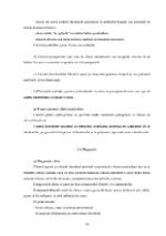 xfs 150x250 s100 page0018 0 Ingrijirea pacientului cu ulcer gastroduodenal
