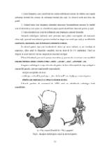 xfs 150x250 s100 page0023 0 Ingrijirea pacientului cu ulcer gastroduodenal