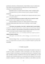xfs 150x250 s100 page0025 0 Ingrijirea pacientului cu ulcer gastroduodenal