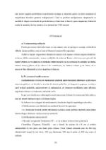 xfs 150x250 s100 page0028 0 Ingrijirea pacientului cu ulcer gastroduodenal