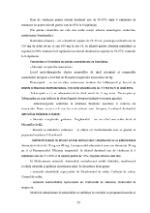 xfs 150x250 s100 page0029 0 Ingrijirea pacientului cu ulcer gastroduodenal