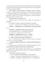 xfs 150x250 s100 page0030 0 Ingrijirea pacientului cu ulcer gastroduodenal