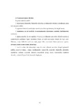 xfs 150x250 s100 page0032 0 Ingrijirea pacientului cu ulcer gastroduodenal