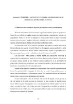 xfs 150x250 s100 page0033 0 Ingrijirea pacientului cu ulcer gastroduodenal
