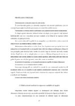 xfs 150x250 s100 page0035 0 Ingrijirea pacientului cu ulcer gastroduodenal