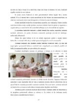 xfs 150x250 s100 page0037 0 Ingrijirea pacientului cu ulcer gastroduodenal