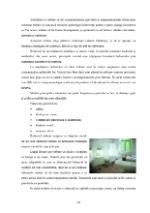 xfs 150x250 s100 page0038 0 Ingrijirea pacientului cu ulcer gastroduodenal