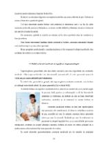xfs 150x250 s100 page0039 0 Ingrijirea pacientului cu ulcer gastroduodenal