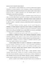 xfs 150x250 s100 page0041 0 Ingrijirea pacientului cu ulcer gastroduodenal