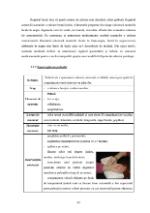 xfs 150x250 s100 page0043 0 Ingrijirea pacientului cu ulcer gastroduodenal
