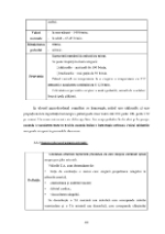 xfs 150x250 s100 page0044 0 Ingrijirea pacientului cu ulcer gastroduodenal