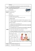 xfs 150x250 s100 page0045 0 Ingrijirea pacientului cu ulcer gastroduodenal