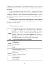 xfs 150x250 s100 page0047 0 Ingrijirea pacientului cu ulcer gastroduodenal