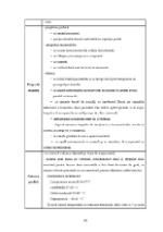 xfs 150x250 s100 page0048 0 Ingrijirea pacientului cu ulcer gastroduodenal