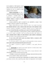 xfs 150x250 s100 page0054 0 Ingrijirea pacientului cu ulcer gastroduodenal