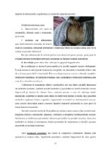 xfs 150x250 s100 page0055 0 Ingrijirea pacientului cu ulcer gastroduodenal