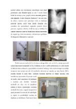 xfs 150x250 s100 page0057 0 Ingrijirea pacientului cu ulcer gastroduodenal