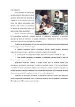 xfs 150x250 s100 page0059 0 Ingrijirea pacientului cu ulcer gastroduodenal