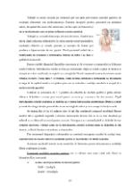 xfs 150x250 s100 page0063 0 Ingrijirea pacientului cu ulcer gastroduodenal