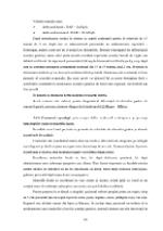 xfs 150x250 s100 page0064 0 Ingrijirea pacientului cu ulcer gastroduodenal