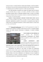 xfs 150x250 s100 page0067 0 Ingrijirea pacientului cu ulcer gastroduodenal