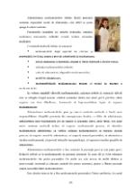 xfs 150x250 s100 page0068 0 Ingrijirea pacientului cu ulcer gastroduodenal